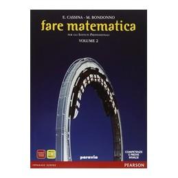fare-matematica-2