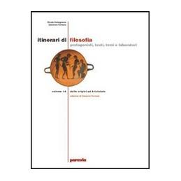 ITINERARI-FILOSOFIA-3-EDIZLEGGERA