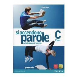 ACCENDONO-PAROLE--EPICA