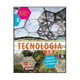 TECNOLOGIA--DISEGNO-TAVOLE-PROCESS