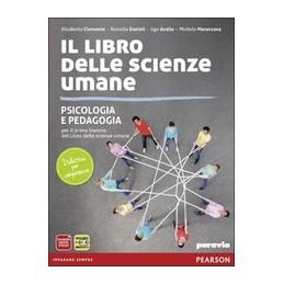 LIBRO-DELLE-SCIENZE-UMANE-PSICOLPEDAG