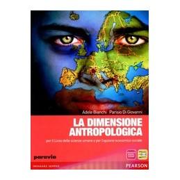 dimensione-antropologica-x-lsu