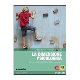 dimensione-psicologica-x-34-lsu