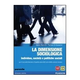dimensione-sociologica--politiche-social