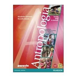 antropologia--teorie-temi-e-metodi-x-lsu