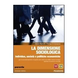 DIMENSIONE-SOCIOLOGICA-POLITICHE-ECONOM