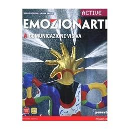 emozionarti-ab-active-book