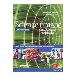 scienze-umane--antropolsociolpsicx-5