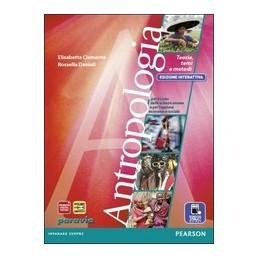 antropologia-x-lsu-econ-edinterattiva