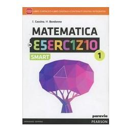 matematica-in-esercizio-smart-1-ite