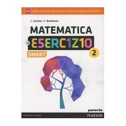 matematica-in-esercizio-smart-2-ite