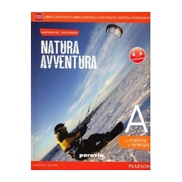 natura-avventura-abcd-labdidait