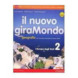 nuovo-giramondo-2-didaite