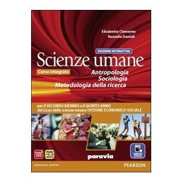 scienze-umane-x-tr-lsu-econ-edinterat