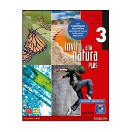 invito-alla-natura-plus-3-ite