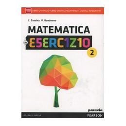 matematica-in-esercizio-2-ite-dida