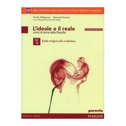 ideale-e-il-reale-1-ite-didastore