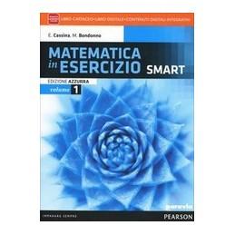 matematica-in-esercizio-azzsmart-1-ite