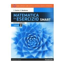 matematica-in-esercizio-azzsmart-2-ite