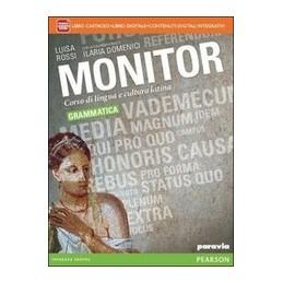 monitor--grammatica-ite-didastore
