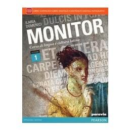 monitor--lezioni-1-ite-didastore