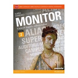 monitor--lezioni-2-ite-didastore