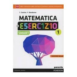 matematica-in-esercizio-smart-1-mymathl