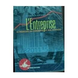 ENTREPRISE-FRANCAIS-COMMERCE-SERVICE