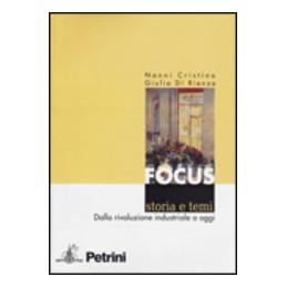 focus-storia-e-temi-2-x-5-ip