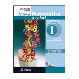 nuova-matematica-a-colori-azzurra-1-pal