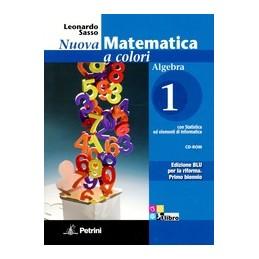 nuova-matematica-a-colori-blu--algeb1q
