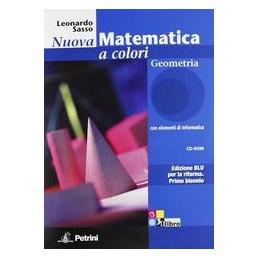 nuova-matematica-a-colori-blu--geometria