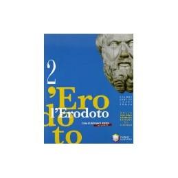 L`ERODOTO 2 +METODO 2 X BN RIFORMA