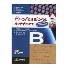 PROFESSIONE-LETTORE-EDBLU