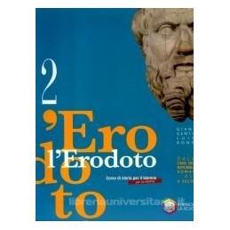 L`ERODOTO 2  CRISI REPUBBL.ROMANA X SEC.