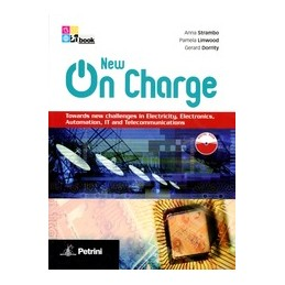ne-on-charge-digital-book