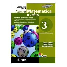 nuova-matematica-a-colori-verde-3