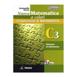 nuova-matematica-a-colori-verde-c3