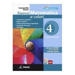 nuova-matematica-a-colori-azzurra-4