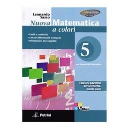 nuova-matematica-a-colori-azzurra-5-eb