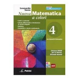 nuova-matematica-a-colori-verde-4