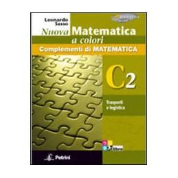 nuova-matematica-a-colori-verde-c2