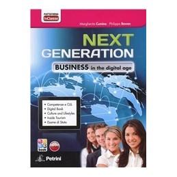 next-generation-digital-book-inclasse
