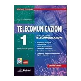 telecomunicazioni-scienze-e-tecnologia-1