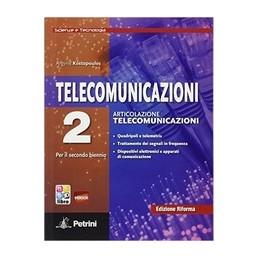 telecomunicazioni-scienze-e-tecnologia-2