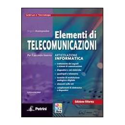 elementi-di-telecomunicazioni-ebook