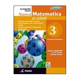 nuova-matematica-a-colori-arancione-3