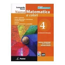 nuova-matematica-a-colori-arancione-4
