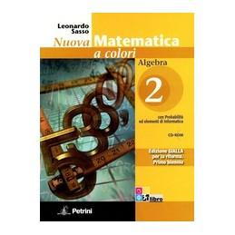 nuova-matematica-a-colori-gialla-2-qu