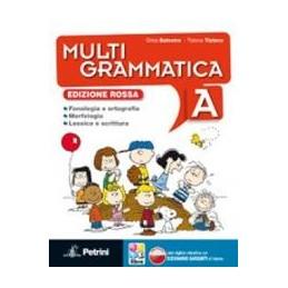 multigrammatica-edrossa-ab-ebook